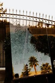 Intimate Backyard Desert California Wedding — Tida Svy in 2020 | California  wedding, Joshua tree california, Wedding signage