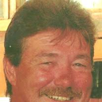 "Robert ""Bob"" Duane Phillips Obituary - Visitation & Funeral ..."