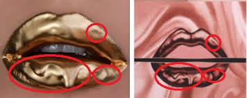 vlada haggerty sues makeup forever and
