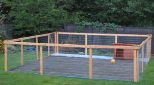Should I Build Or Buy A Dog Kennel Run Building A Dog Kennel Dog House Diy Diy Dog Run