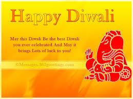 top diwali wishes and messages greetings com