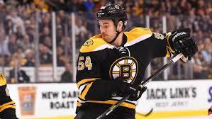 Rangers acquire D McQuaid from Bruins - TSN.ca