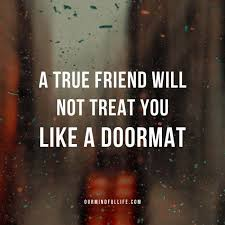 fake friends quotes to keep you away from false friendship