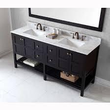free bathroom vanity sink installation