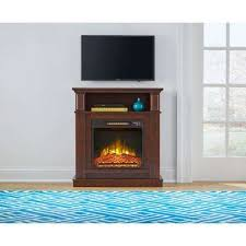30 36 electric fireplaces