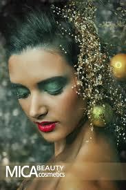 eyeworks photography art fashion imagery