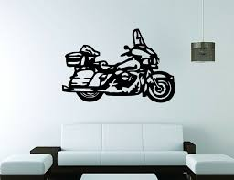 John Wayne Action Realbig Wall Decal Sticker 46x76 For Sale Online Ebay
