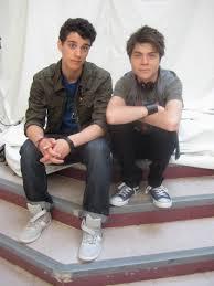 Teen Idols 4 You : Adam DiMarco Pictures Gallery