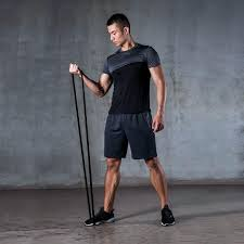 CrossFit, Home Workout, Biceps