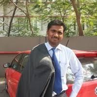 "80+ ""Chinnaswamy"" profiles | LinkedIn"