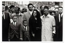 Mourning the Death of Martin Luther King Jr.   National Museum of African  American History and Culture