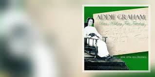 Addie Graham – Музыка ў Google Play