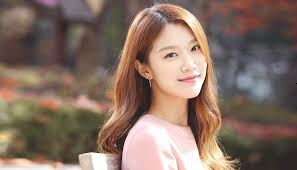 6 ingenious s korean women use