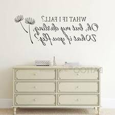 Battoo Wall Decals Wall Decals
