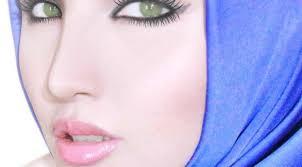 54 make up natural untuk sehari hari