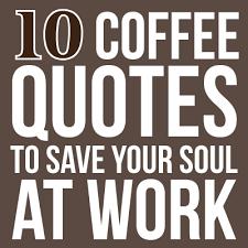 pics i love coffee