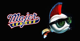 Major League streaming: where to watch movie online?