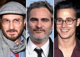 Hollywood News : Actor Darren Aronofsky reveals he wanted to cast ...