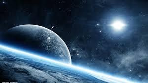 أروع صور عن الفضاء 2020 معلومات وحقائق مدهشة