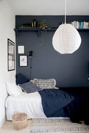 My Scandinavian Home Small Space Make Over A Teen Boy S Bedroom