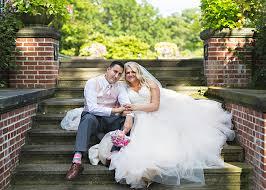 carolyn richard stan hywet wedding