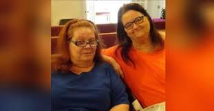 Smith, Ramona Obituary - Visitation & Funeral Information