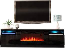 com meble furniture rugs york