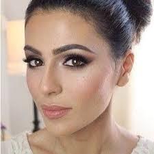 special event makeup makeup artists