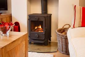 fireplace and wood stove safety and