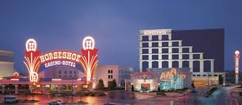 the 10 best hotels in tunica ms for