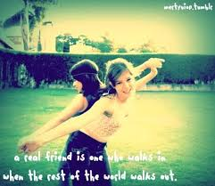 cute friend quotes quotesgram cute quotes for friends friend