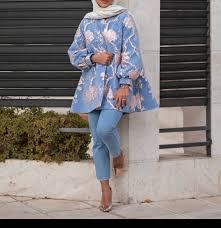 جدیدترین مدل مانتو دخترانه 2020 :: مدل مانتو ،لباس مجلسی و لباس عروس