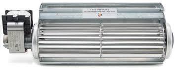 4031 292d gfk 21 blower system