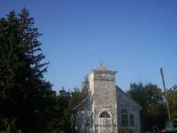 Kent Cemetery - Poweshiek County, Iowa
