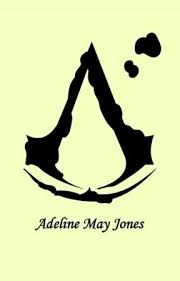 Adeline May Jones: Assassins Creed Syndicate Fanfiction - Memory - Wattpad