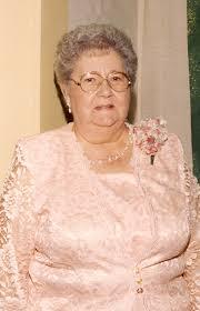 Share Obituary for Louella Smith | Gonzales, LA