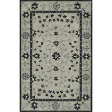dalyn rugs abrash traditional persian