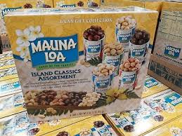 mauna loa macadamia nut 6 x 4 0 oz can
