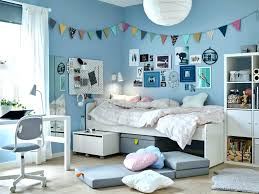 Ikea Kids Bedroom Furniture Photo Child Sets Ideas Beds Living Room Chairs Sofa Bed Modern Costco Bathroom Ashley Apppie Org