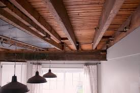 removing drywall plaster and lath