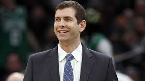 Local News: Brad Stevens lecture canceled (3/6/20) | Greencastle Banner  Graphic