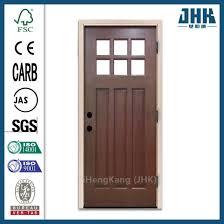 mirror closet chrome bi fold door