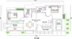 budget house plans
