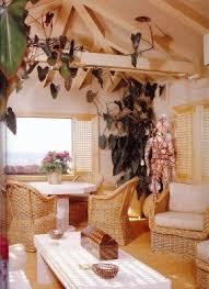 Michael Taylor - Byron Meyer Residence, 1188 Lombard Street, San Francisco,  designed 1974 | Sale interior, Interior design, Interior