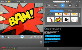 10 best webcam software you can use