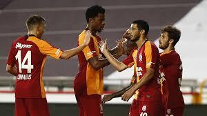 Son Dakika | Galatasaray'da Ryan Donk'tan yeni sözleşme açıklaması ...