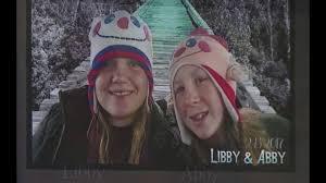 TV program to spotlight unsolved killings of 2 Indiana teens | WGN-TV