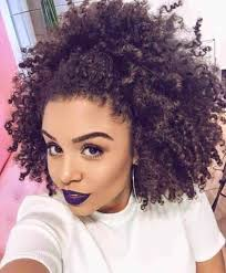 1 afro curly hair the truth about afro