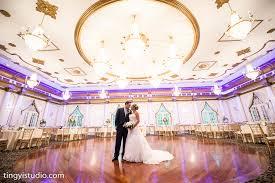 unique beautiful wedding
