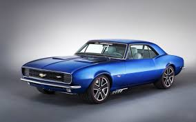 muscle car camaro free hd wallpapers